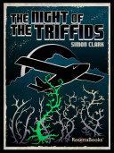 The Night of the Triffids [Pdf/ePub] eBook