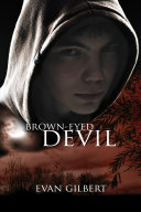 Brown-eyed Devil Pdf/ePub eBook