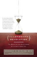 The Longevity Revolution