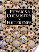 Physics Chemistry Of Fullerenes Book PDF
