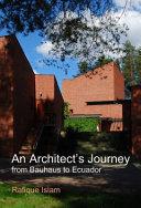 An Architect s Journey