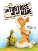 The Tortoise and the Mare