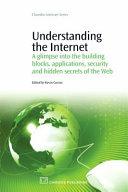 Understanding the Internet Book