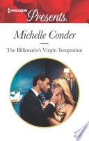 Read Online The Billionaire's Virgin Temptation For Free