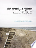 Self Reason And Freedom