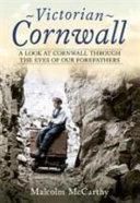 Victorian Cornwall