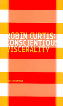 Conscientious Viscerality