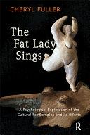 Pdf The Fat Lady Sings
