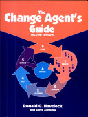 The Change Agent's Guide ebook