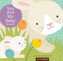You Are My Baby: Meadow [Pdf/ePub] eBook
