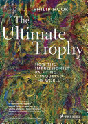 The Ultimate Trophy