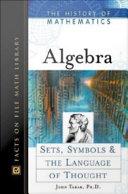 Algebra ebook