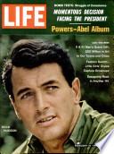 16 Lut 1962