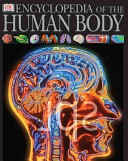 Encyclopedia of the Human Body