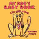 My Dog s Baby Book