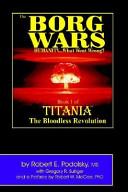 The Borg Wars