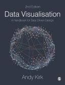 Data Visualisation Pdf/ePub eBook