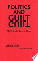 Politics and Guilt