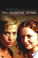 The Gendered Screen Book PDF