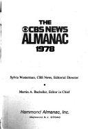 The CBS News Almanac