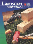 Landscape Essentials
