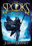 The Spook s Secret