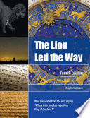 The Lion Led the Way