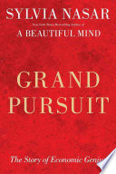 Read Online Grand Pursuit Epub