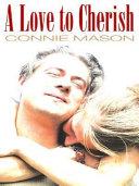 A Love to Cherish Book