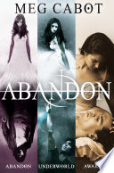 The Abandon Trilogy