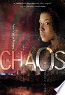 The Chaos Book