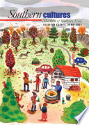 The Best of Southern Food  : Selected Essays from Southern Cultures, 2008-2014