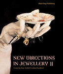 New Directions in Jewellery II