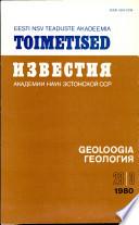 1980 - 29. kd,3. nr