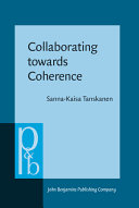Collaborating Towards Coherence