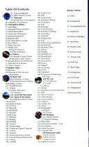 2000 Steve Rabow s Guide Sarasota Bradenton Venice