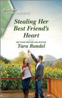 Stealing Her Best Friend's Heart Pdf/ePub eBook