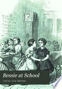 Bessie at School
