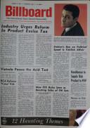 Aug 8, 1964