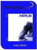 Merlin Pdf/ePub eBook