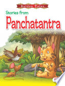 Stories From Panchatntra