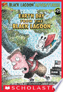 Earth Day from the Black Lagoon  Black Lagoon Adventures  23