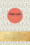Dear Love, I'm Ready for You Pdf/ePub eBook