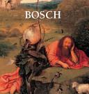 Bosch Book