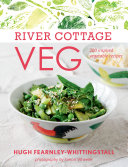 River Cottage Veg