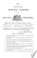 Jul 13, 1910