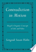 Contradiction in Motion Book PDF