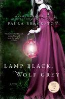 Lamp Black, Wolf Grey Pdf/ePub eBook