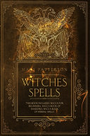 Witches Spells