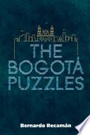 The Bogota Puzzles Book